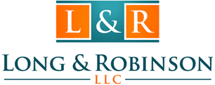 Long & Robinson LLC